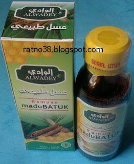 """<img src=""""http://3.bp.blogspot.com/-uhtSXbL08tU/ULrG5iufTMI/AAAAAAAAAYM/LcMrpt2skaI/s320/Madu+Batuk+Al+Wadey_ratno38.JPG"""" alt=""""Jual Madu Batuk Alwadey"""">"""