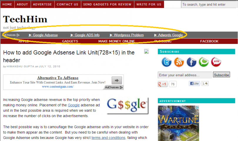 http://dangstars.blogspot.com/2014/10/seven-tips-for-achieving-optimal-adsense-setup.html