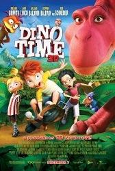 Thế Giới Khủng Long - Dino Time