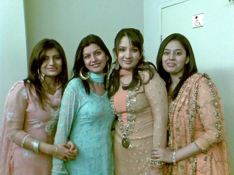 pakistani+girls+photos+(646)