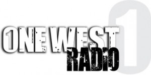 One West Radio