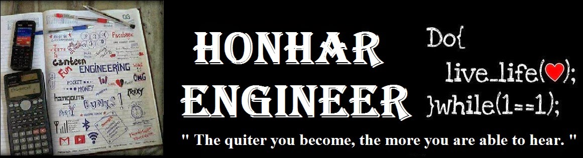 Honhar Engineer