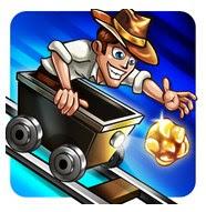 http://www.softwaresvilla.com/2015/10/rail-rush-v197-mega-mod-apk-game.html