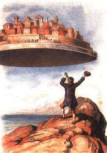 an analysis of dichotomy in gullivers travels by jonathan swift A short summary of jonathan swift's gulliver's travels this free synopsis covers all the crucial plot points of gulliver's travels.