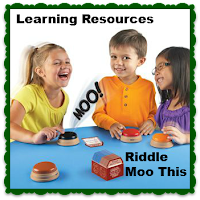http://www.learningresources.com/