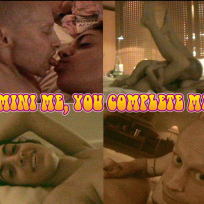 Verne-Troyer-Sex-Tape