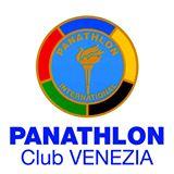 http://www.panathlon.net