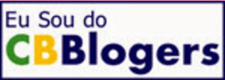 CBblogers
