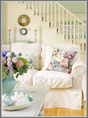 Shabby Chic Living Room,shabby chic design, Design of Living Room,