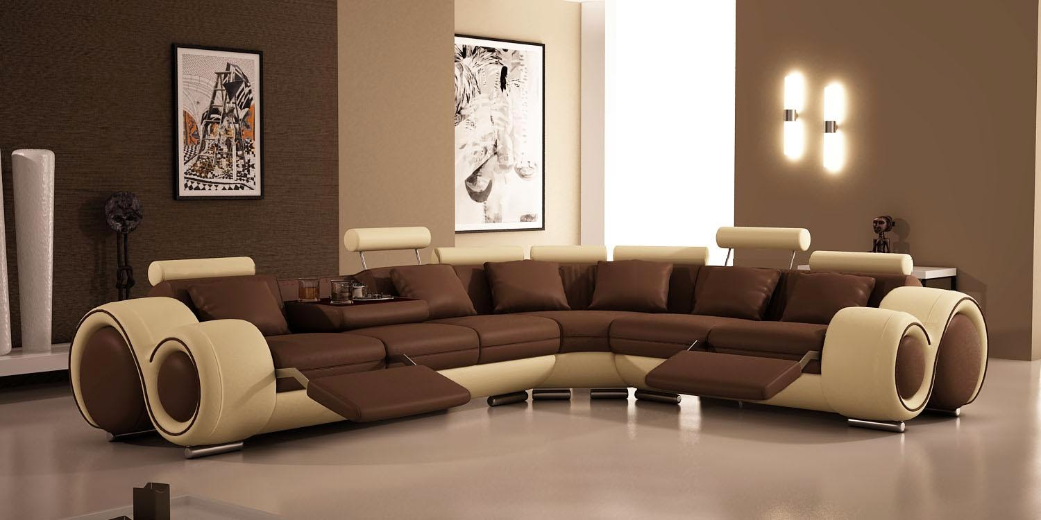 ... #3 Home Design Ideas Contemporary Living Room