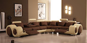 #3 Home Design Ideas Contemporary Living Room