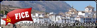 Colectivo de Priego de Córdoba