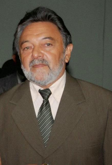 Francimar Moreira