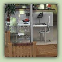 Duplex - www.3dfenix.com