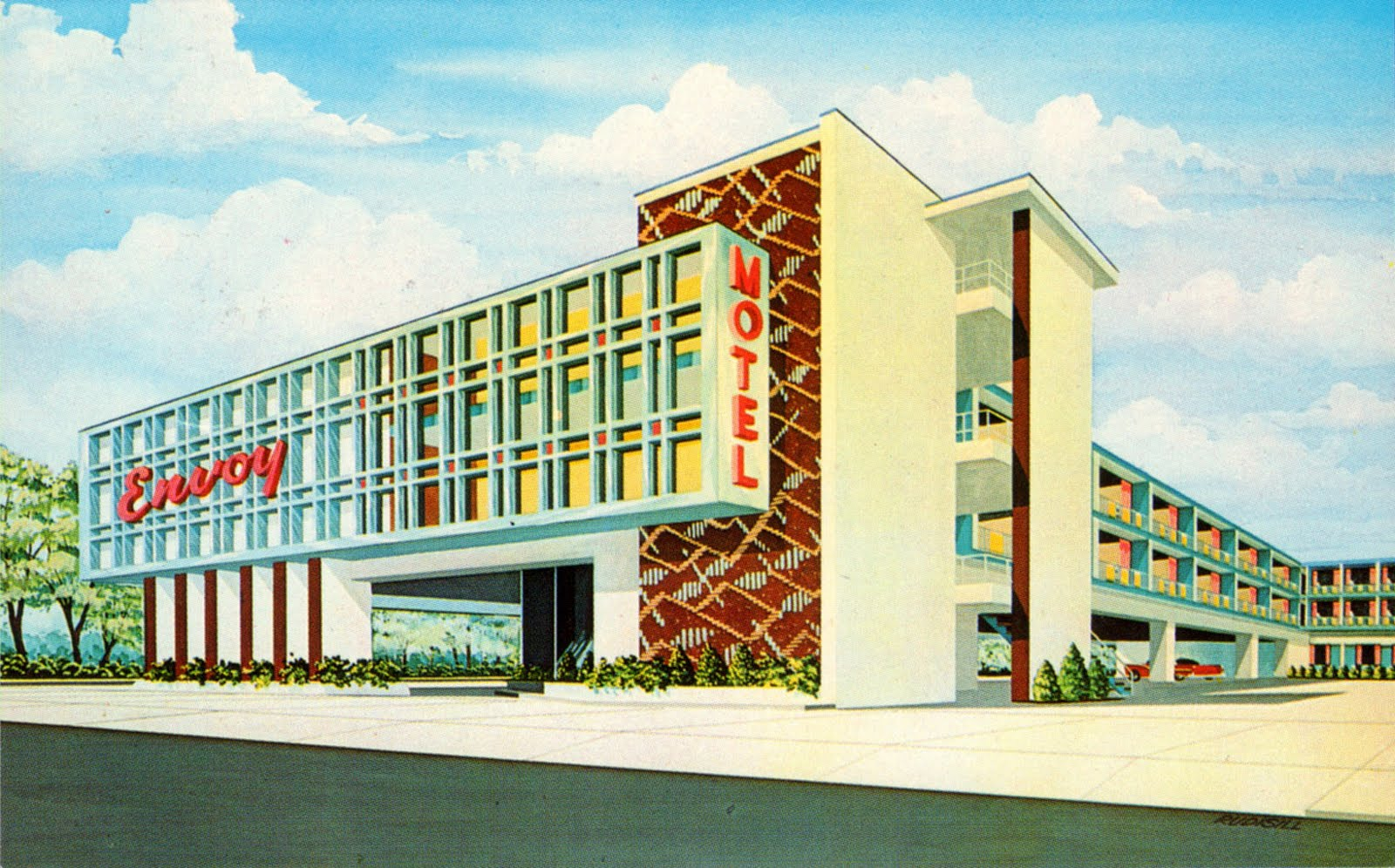 Apartment Buildings For Sale In Atlantic City Nj