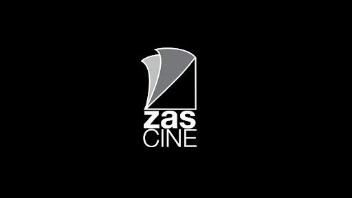 ZAS CINE
