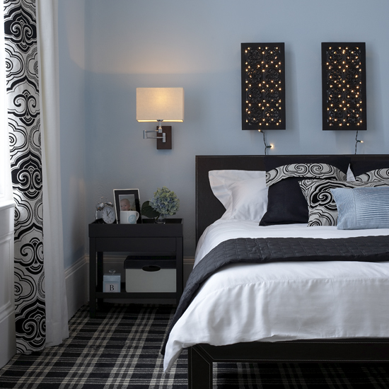 bedroom pendant lights - Buscar con Google | lighting | Pinterest ...