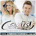 [CD] Caviar Com Rapadura - Promocional Novembro 2014