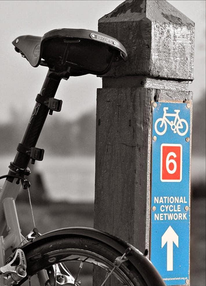 NCN 6 (c) Ian Nutt click for original