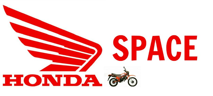 HondaSpace