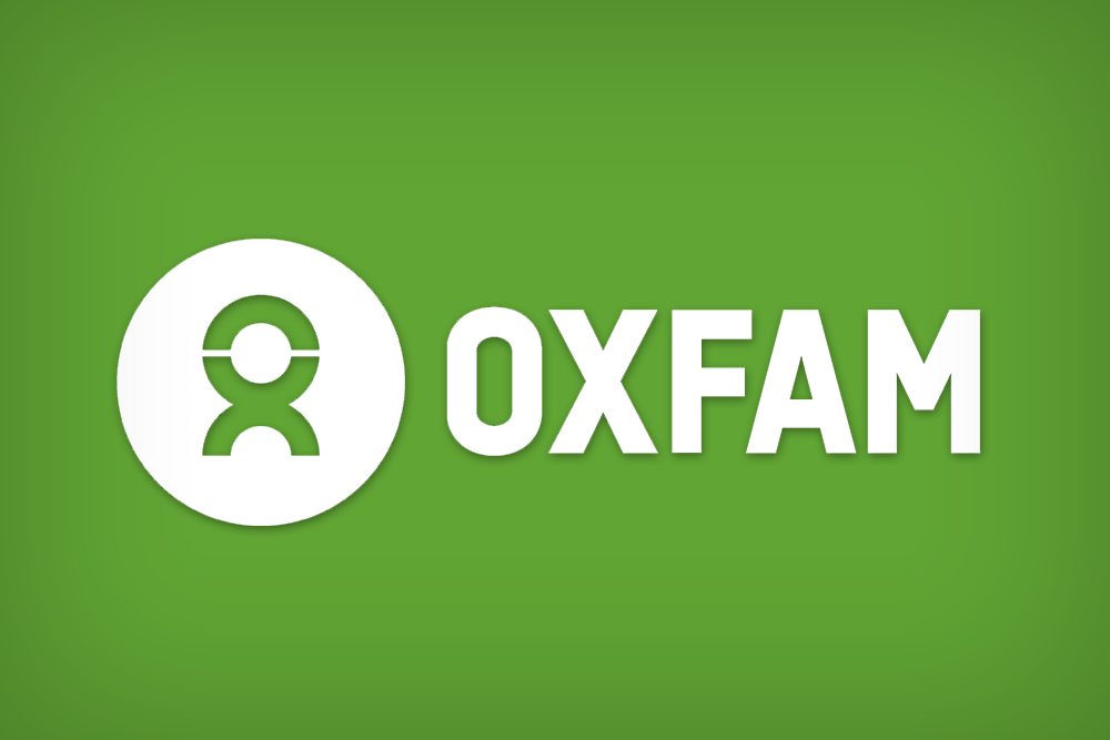 Oxfam Vacancy: Inclusion Project Manager Mekong Region - Phnom Penh, Cambodia