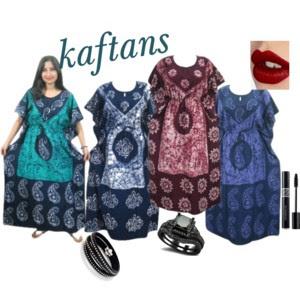 http://www.flipkart.com/search?q=indiatrendzs+kaftan&as=off&as-show=off&otracker=start