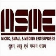 MSME-Engineers