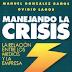 Libro Manejando la crisis de Jaime Maristany gratis