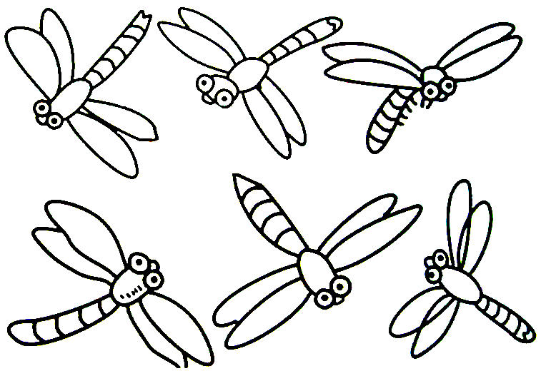 Line Drawing Kindergarten : Drawing clip art outline pictures kindergarten