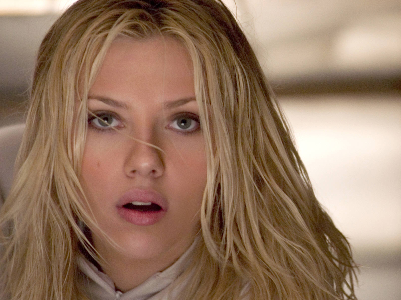 download free mp3 songs and wallpapers: Scarlett Johansson ...
