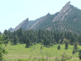 FLATIRONS THERPAY
