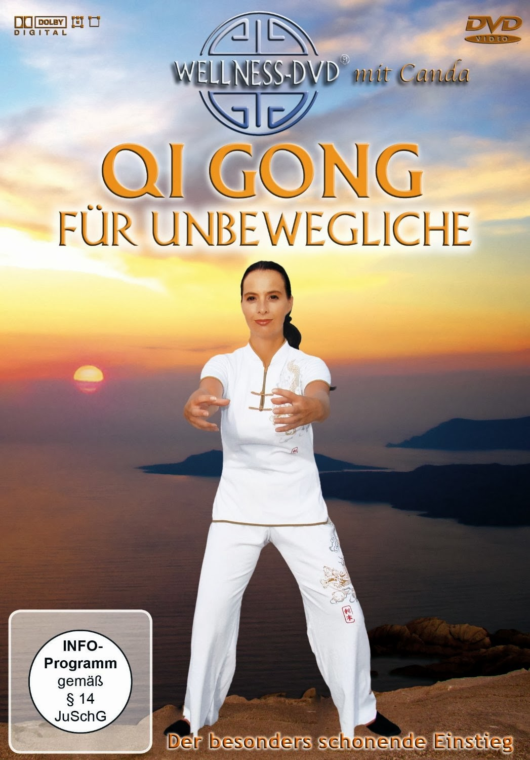 canda qi gong f r unbewegliche der sanfte einstieg import allemand telechargement gratuit. Black Bedroom Furniture Sets. Home Design Ideas