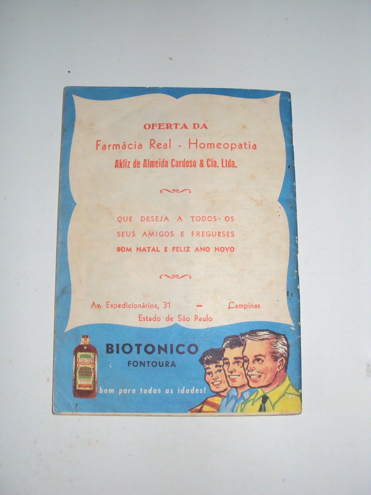 armario+manual+farmacia+e+notas+038.JPG (1200×1600)