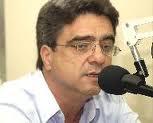 antonio carlos prefeito de caraguatatuba