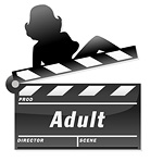 Mediafire|Western|Asian|Vietnamese|Japanese|Korean|Chinese|Movies|Hentai|Online|