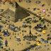 ดาวน์โหลด Red Alert 2 อดีตสุดยอดเกมส์วางแผนการรบ 400 MB