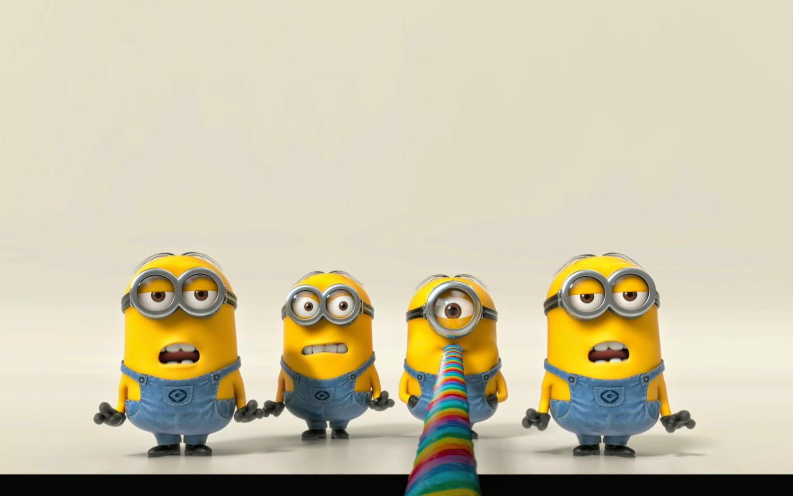 http://gallerycartoon.blogspot.com/2015/03/minions-movie-pictures-10.html