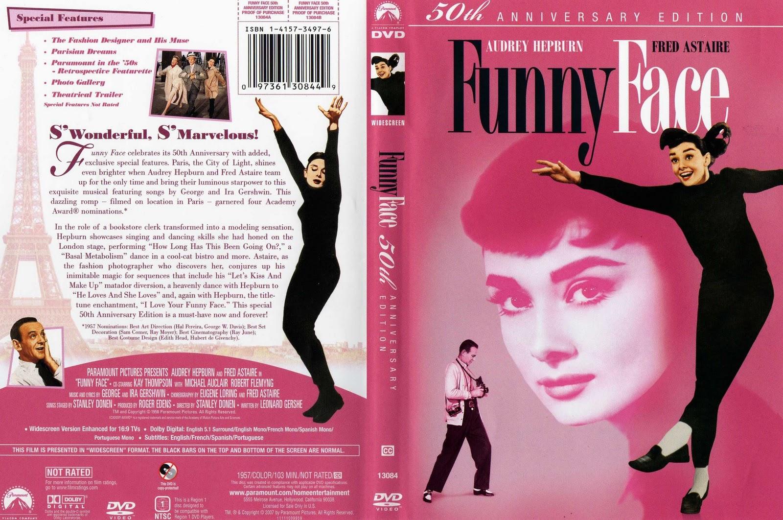 http://3.bp.blogspot.com/-uiOvPRMe3sk/TpB42CRLiXI/AAAAAAAAAhM/TvI7HOI76ew/s1600/funny_face_50th_anniversary_edition_r1-cdcovers_cc-front.jpg