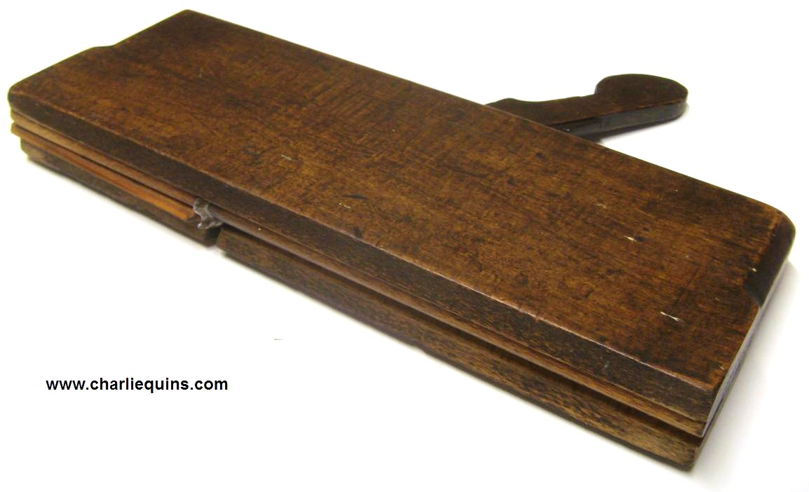 Antique Woodworking Tools Ebay Electronics Cars | Review ...