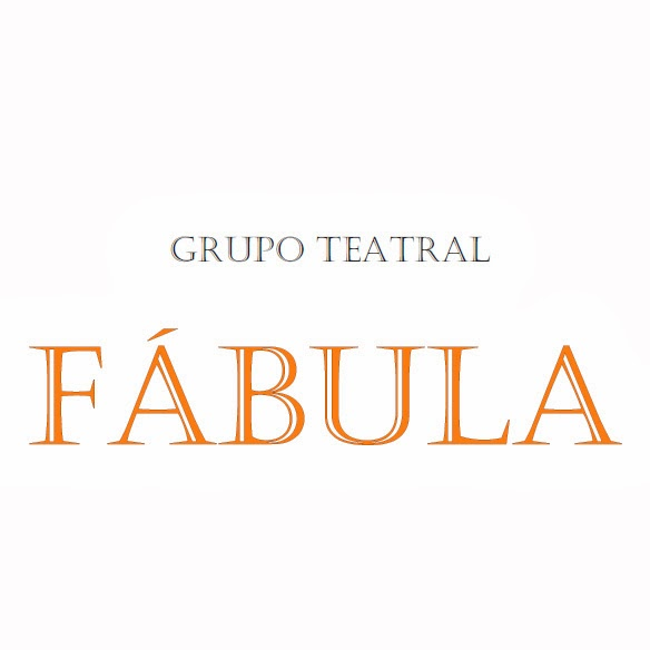 Grupo Teatral Fábula