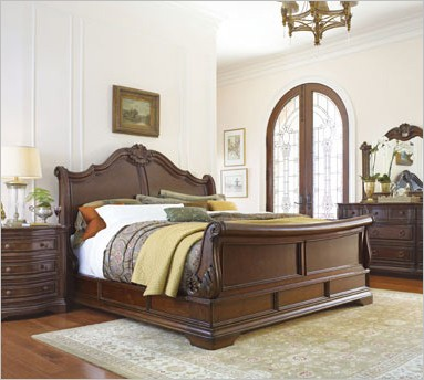 Bedroom Ideas Bedroom Clearance and Wholesale Furniture