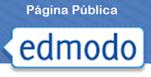 Página pública de Edmodo