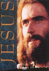 Baixe imagem de Jesus   O Filme (Dual Audio) sem Torrent