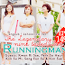 Running Man Episode 149 English HardSubs