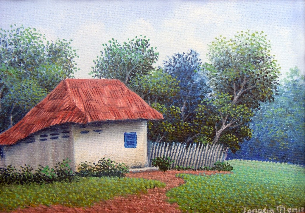 cuadros-al-oleo-de-paisajes