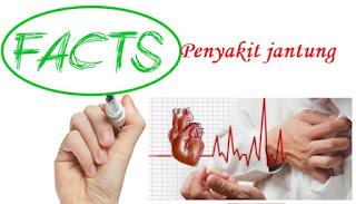 http://caramengobatijantungbengkak12.blogspot.co.id/