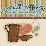 Milk &#39;n Coffee