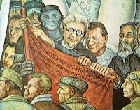Centro de Estudios, Investigaciones y Publicaciones Leon Trotsky