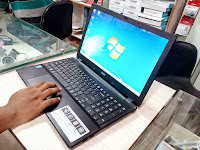 Acer Aspire E5-511-P58T Laptop Price, Specification & Review Acer Aspire E5-511-P58T Notebook