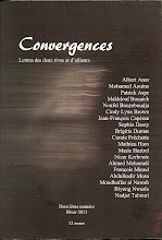 Convergences